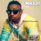 Mushe  By Major