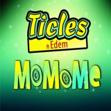 Momome  By Ticles