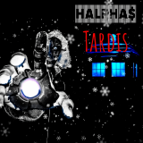 Tardis  By Halpha$