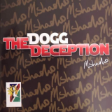 The Dogg - The Deception