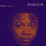 Ray Classic - Focus