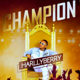 Harlly Berry - Champion