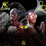 DJ Ace Kater - Price Ye Zimbabwe