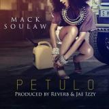 Mack Soulaw - Petulo