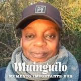 Momento Importante Dub  By Muinguilo