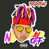 Prodotonic - No Days Off
