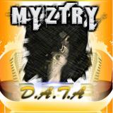 Myztry - Data