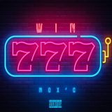 Win  ( 777 ) By Nox'c