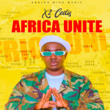 Africa Unite  By X2 Cedis
