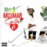 Silver X - Musmar Gelbi