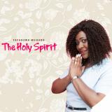 Tafadzwa Mukaro - The Holy Spirit