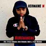 Hermaine M - Mongwaneng