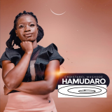 Hamudaro  By Chistabel Mushore