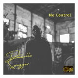 No Control  By Danielle Swagger