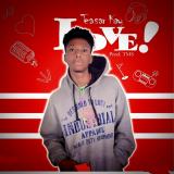 Teaser Kay - Love