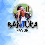 Banjuka  By Favor
