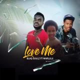 Blaq Soulz - Love Me