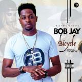 Bob Jay - Bicycle