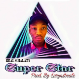Real Ghalazy - Super Star
