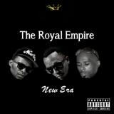 The Royal Empire - New Era