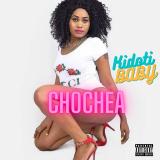 Chochea  By Kidoti Baby