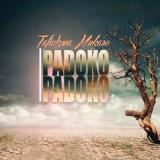 Padoko Padoko  By Tafadzwa Mukaro