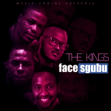 Face Sgubu  By The Kings