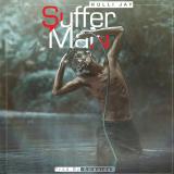 Kulli Jay - Suffer Man