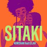Sitaki  By Kemishan