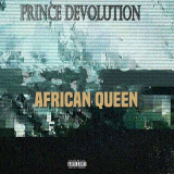 Prince Devolution - African Queen