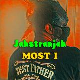 Most I  By Jahstranjah