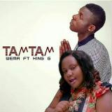 Tam Tam  By Wema