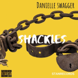 Shackles  By Danielle Swagger