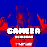 Camera  By Kemishan