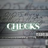 242J-Money - Checks