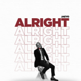 Alright  By Jaeyo