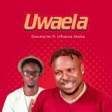 Uwaela  By Donsmarter