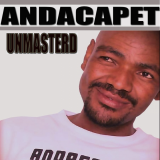 Andacapet Unmasterd  By Various Artists