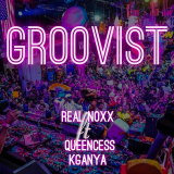 Groovist  By Real Noxx