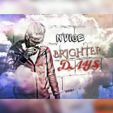 N'Vice - Brighter Days