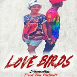 Elementim - Love Birds
