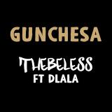 Gunchesa - Thebeless