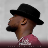 RnB Hearted  By Vincent Claudius