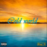 Magik - Cold World