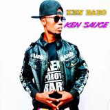 Ken Sauce  By Ken Baro
