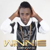 Denny C - Winnie