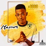 Ugogo  By Mabhom