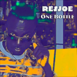 One Bottle  By Resjoe