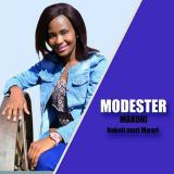 Modester Makoni - Nekuti Muri Mwari
