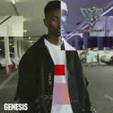 Freshsamaritan - Genesis